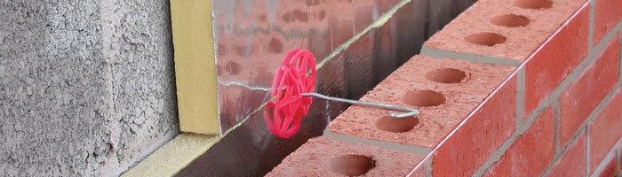 Утеплитель PIR-плита для стен и фасадов