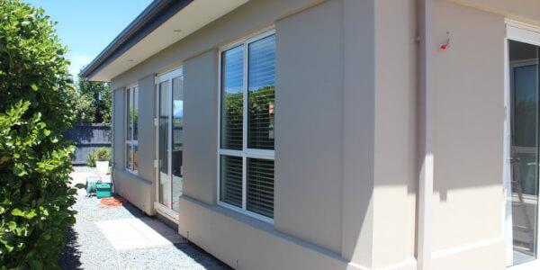 Плитка для отделки фасадов цены